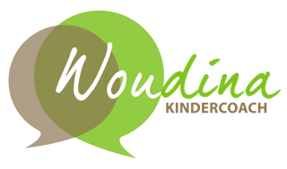 Woudina Systemisch -Kindercoach