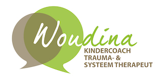 Woudina- Kindercoach, Systeem en Trauma Therapeut