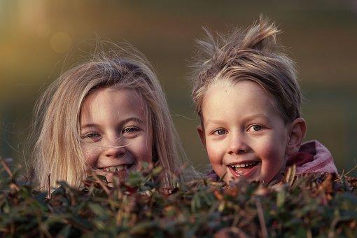 Twee Daagse Training: Jij bent perfect. (deel 1)     Wat vertelt het gedrag van een kind.